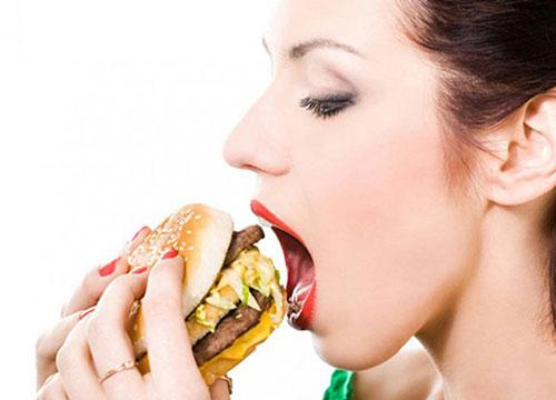 chế độ ăn kiêng giảm cân nhanh nhất có an toàn không