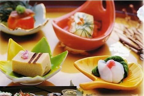 Chia nhỏ bữa ăn cũng là cách giúp tiêu hóa được dễ dàng.