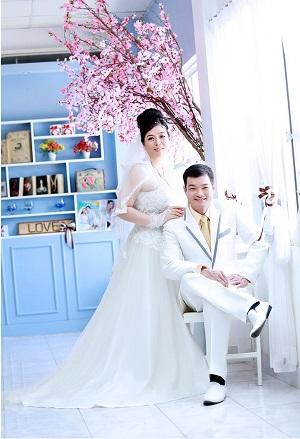 https://www.lic-ecogreen.com.vn/vn/news/100-cau-chuyen-thanh-cong/ma-so-023-duong-kho-di-nhung-roi-cung-toi-dich-385/