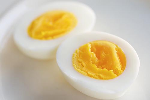 Những món ăn khuya không gây tăng cân cho bạn lựa chọn 5
