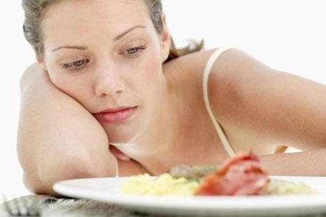 cách giảm cân nhanh nhất trong 3 ngày