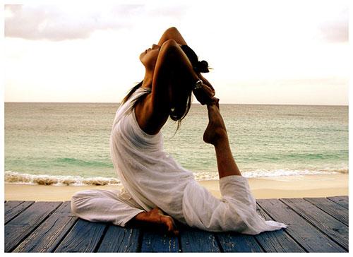 Giảm béo đùi, bắp tay, bắp chân hiệu quả