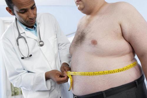làm sao,thế nào đúng phương pháp giảm cân, giảm mỡ bụng nhanh cấp tốc