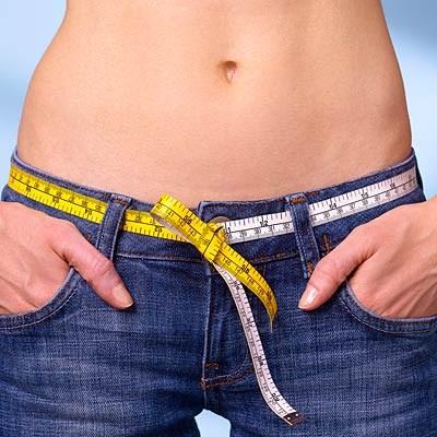 Không phải thực phẩm nào ghi ít béo cũng giúp bạn giảm cân theo ý muốn.