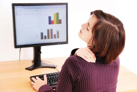 giảm mỡ bụng nhanh nhất tự nhiên, không phẫu thuật khi không ngồi cong lưng