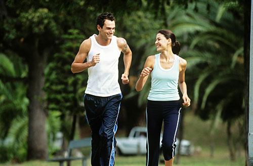 máy tập thể dục giảm cân nhanh 2