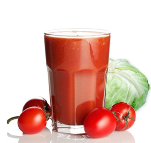 5 loại sinh tố giúp giảm cân nhanh