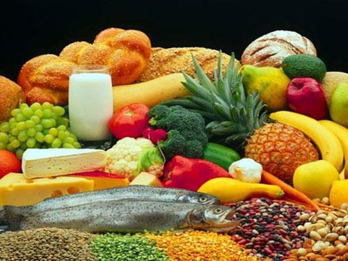 TOP 7 cách giảm béo tự nhiên tốt nhất mang lại hiệu quả cao