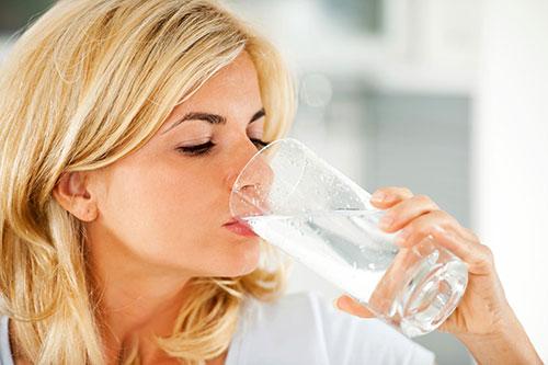 thức uống giúp giảm cân nhanh và hiệu quả