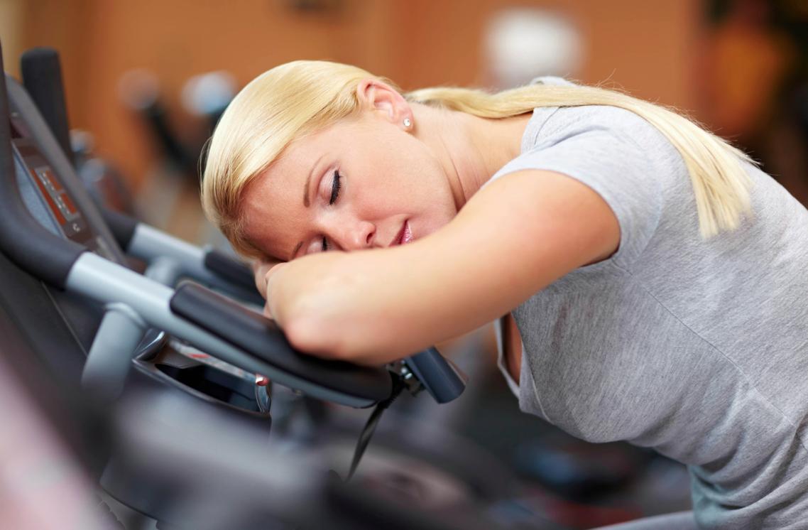 Uống thuốc giảm cân có hại gì cho sức khỏe hay không?