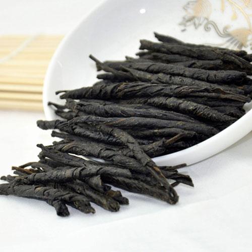 trà đắng chưa có công bố giúp giảm cân giảm béo