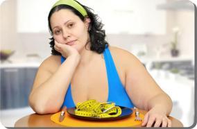 giảm cân thế nào mới khoa học